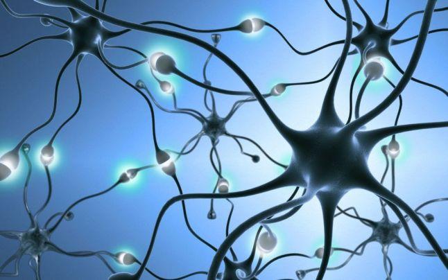 Neurologische aandoeningen