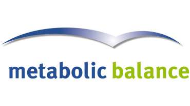 Metabolic Balance® in Almere