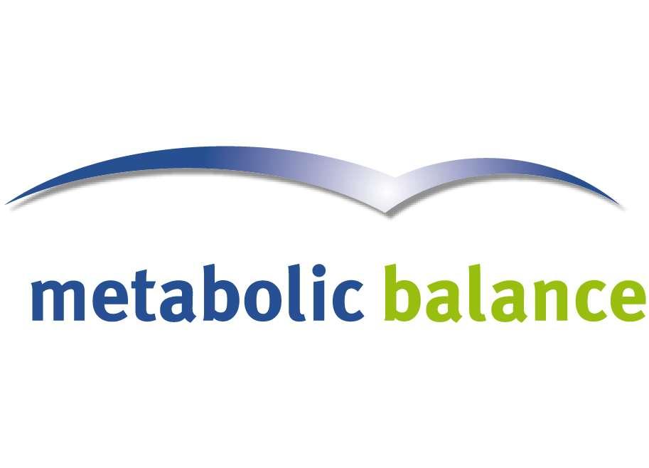 Metabolic Balance® uw persoonlijk plan voor een gezond gewicht