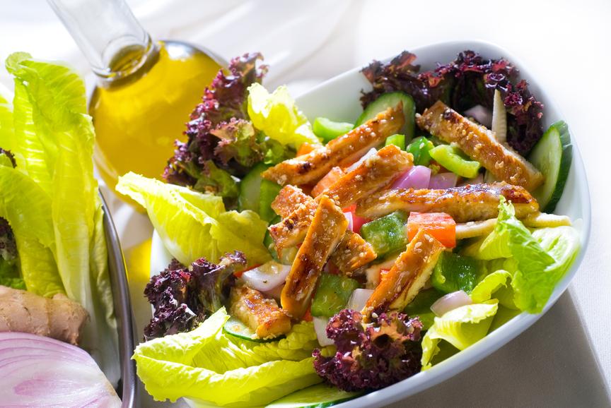 Voedingsintolerantie – wanneer eten u ziek maakt