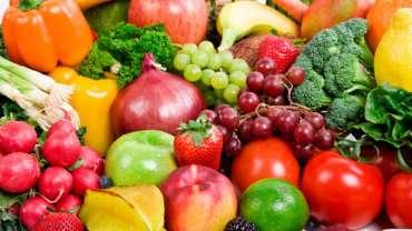 Detoxen met voeding en een beetje hulp