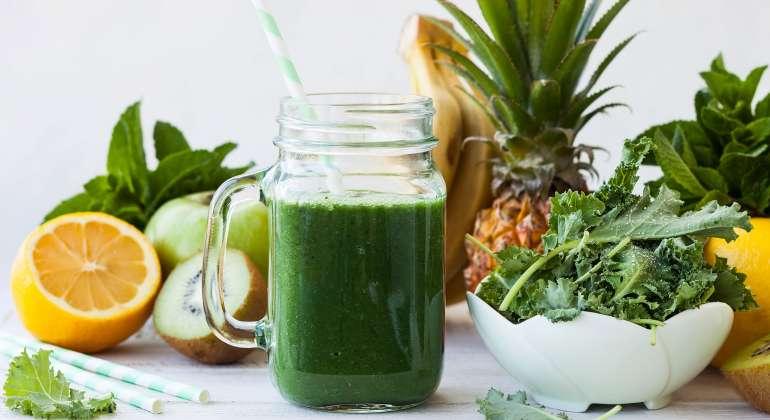 Darmklachten verminderen met de kracht van groenten en fruit